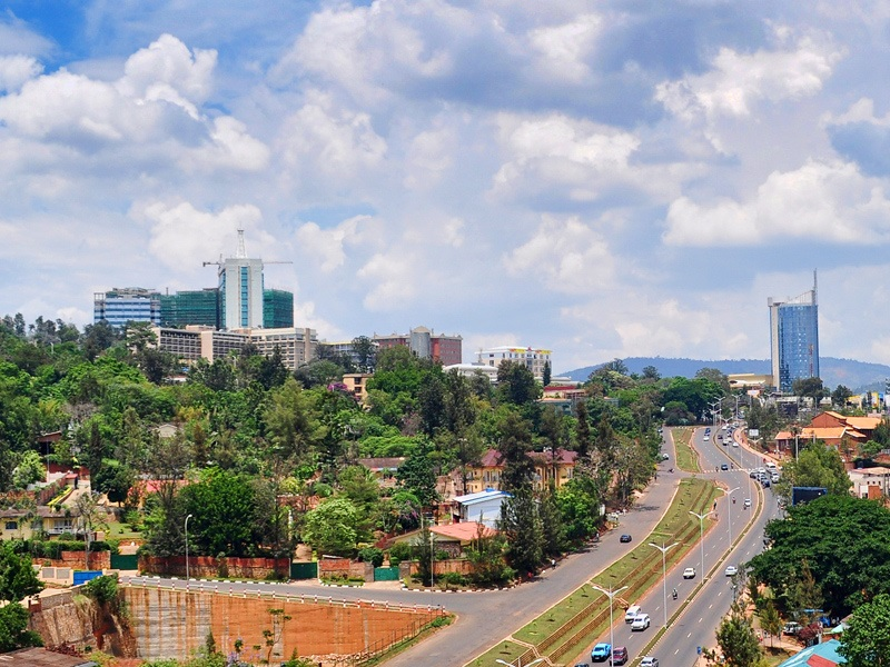 downtown-kigali