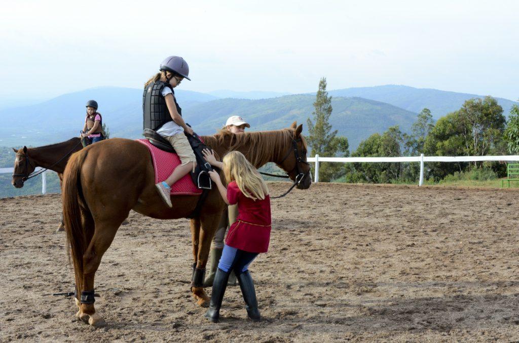 horseriding-in-kigali