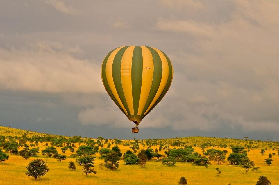hot-air-ballooning-serengeti