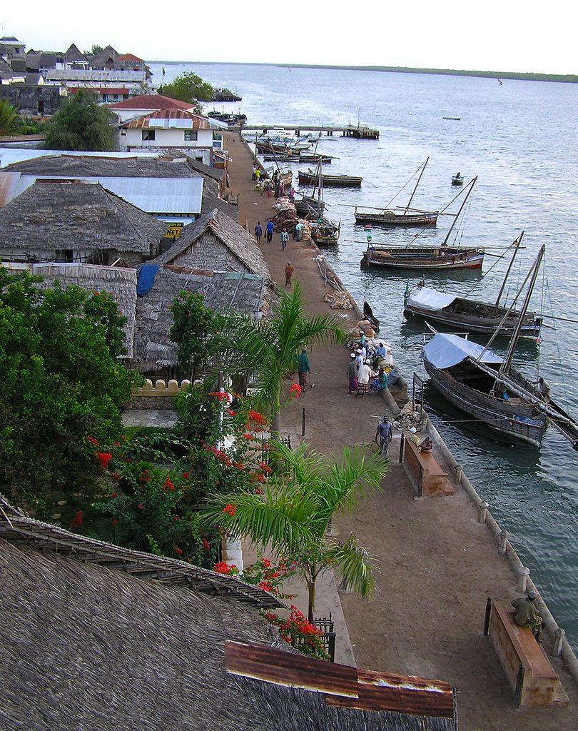 lamu-island