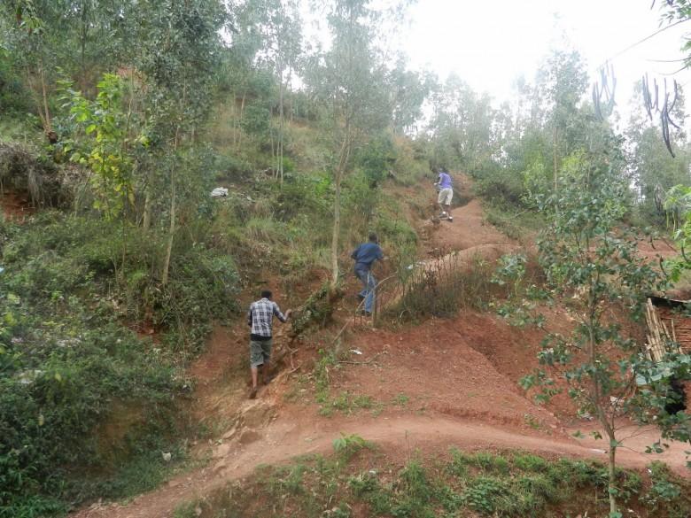 mount-kigali-climbing