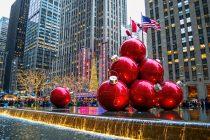 new-york-at-christmas