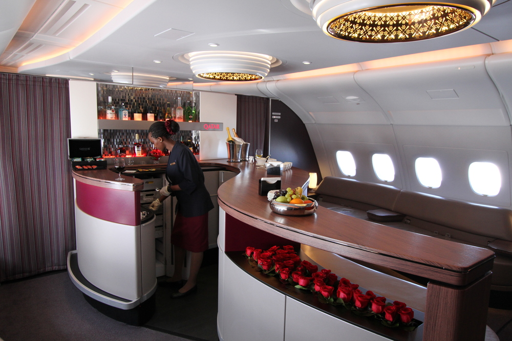 qatar-airways-bars