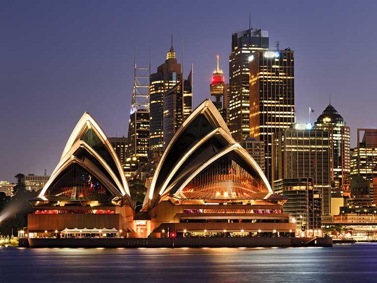 christmas-abroad-sydney