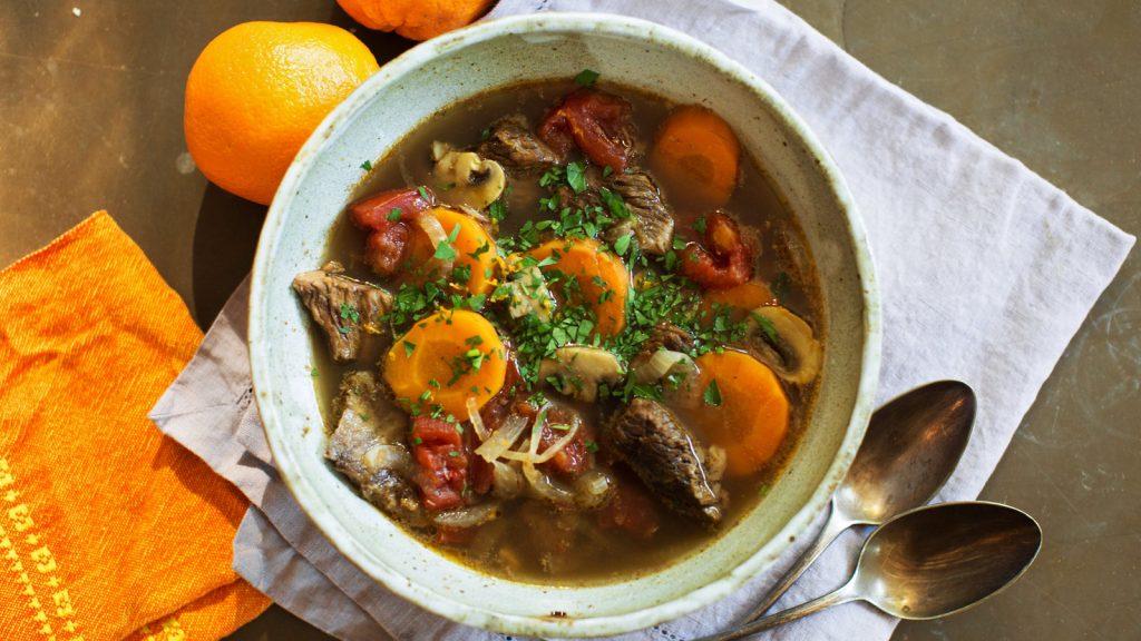 daube-de-boeuf-paris-traditional-food