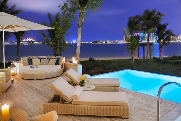 one-and-only-the-palm-palm-beach-junior-suite-with-pool