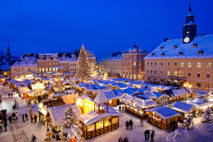 amsterdam-christmas-market