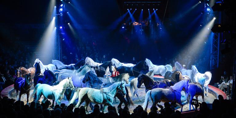 christmas-circus-amsterdam