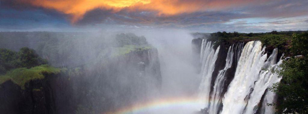 constant-rain-at-victoria-falls-zambia