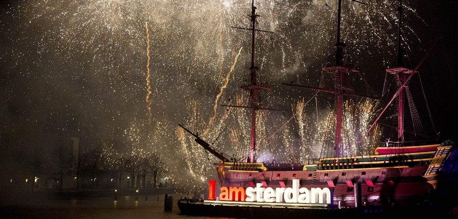 fireworks-in-amsterdam
