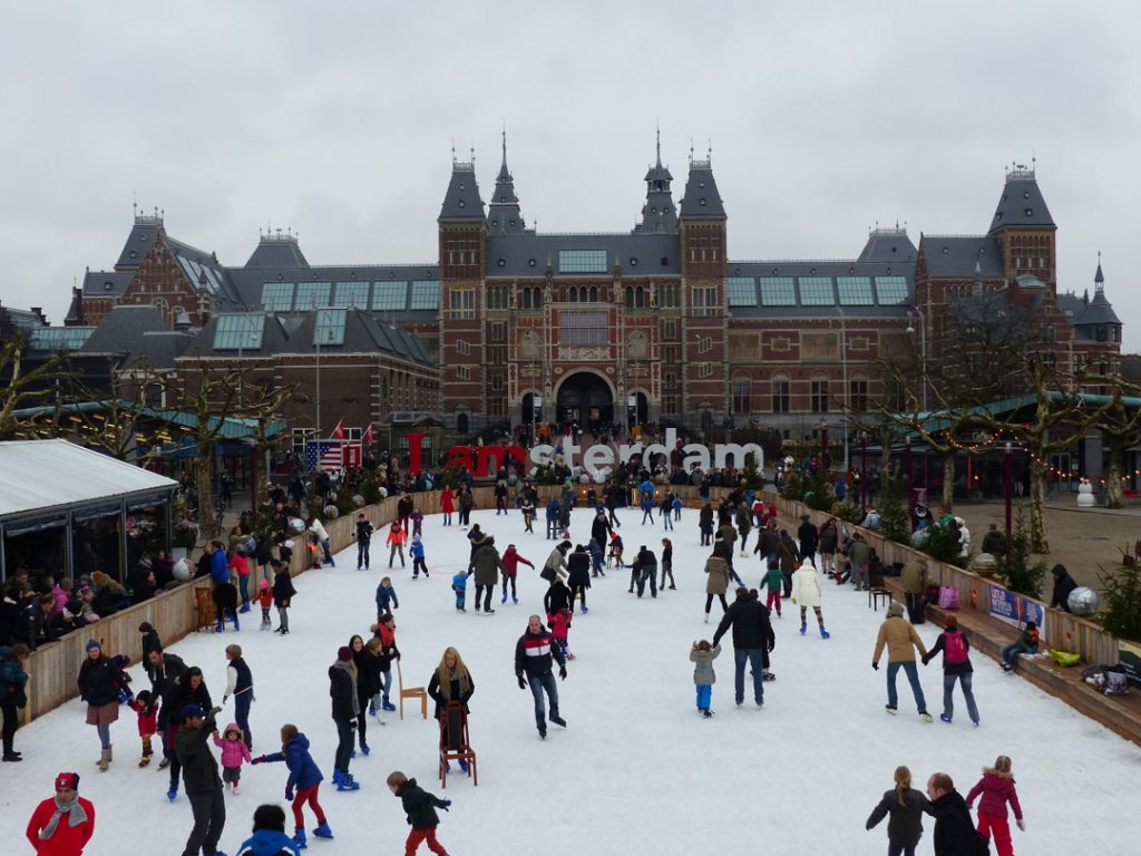 iceamsterdam-2013_rijksmuseum-as-backdrop_photo-by-conscious-travel-guide-amsterdam