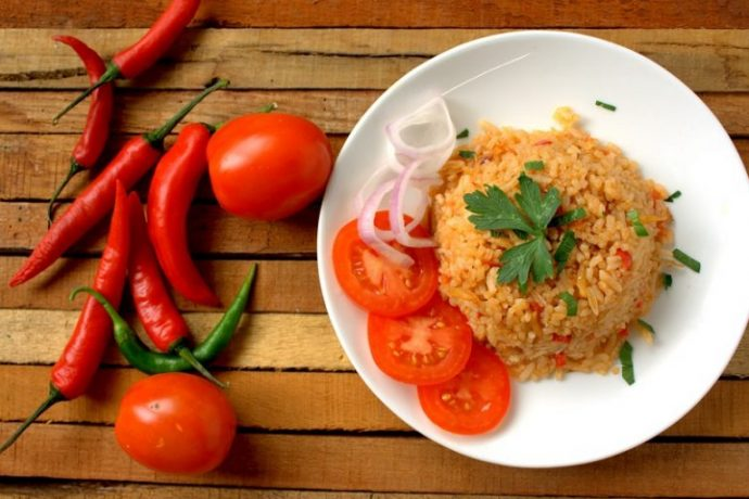 Jollof-rice-West-African-foods