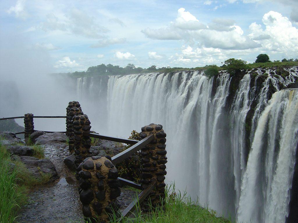 victoria-falls-view-zimbabwe