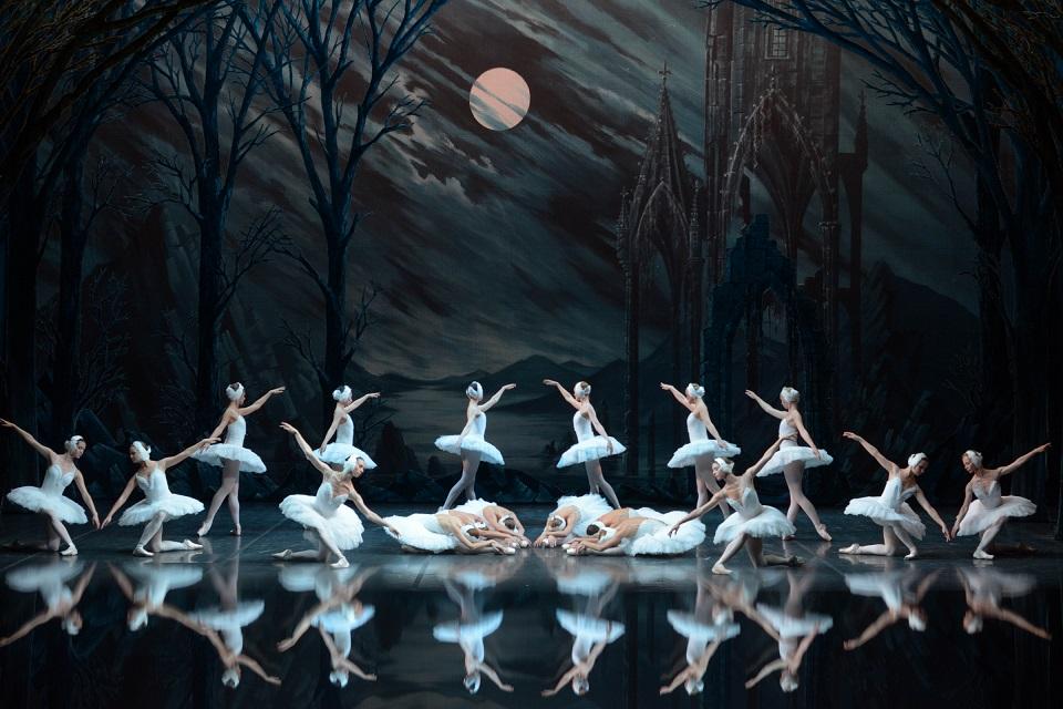 ballet-swan-lake