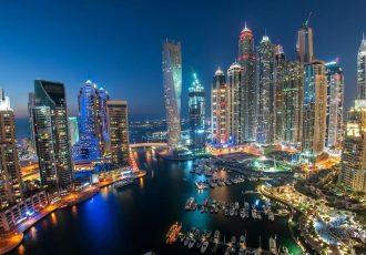 Dubai-Yellow-Pages-Online-Directory-Dubai-UAE