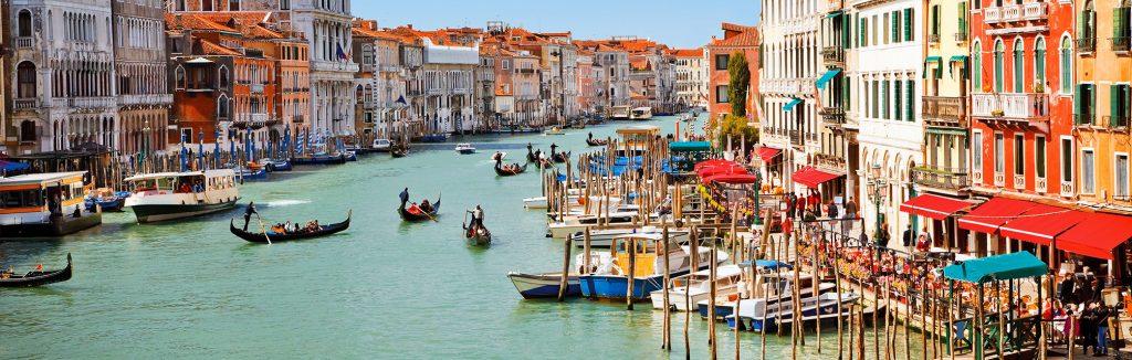 Italy_Venice_Hero01