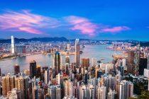 hong-kong bg image_2