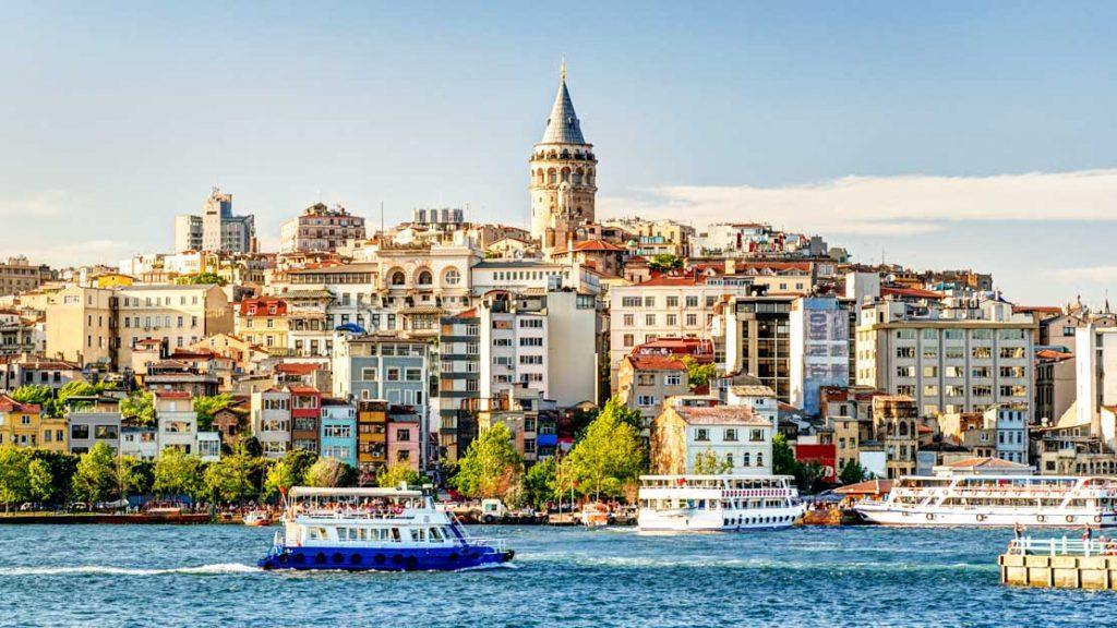 istanbul-Galata-Tower-1112x630