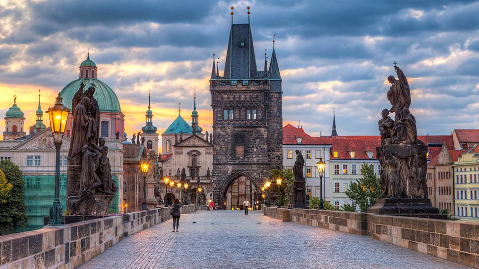 prague-2-daily-escape.rend.tccom.966.544