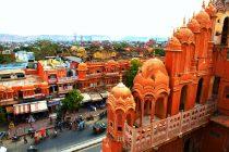 Jaipur-things-to-do