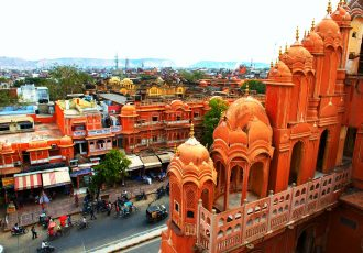 Jaipur-things-to-do