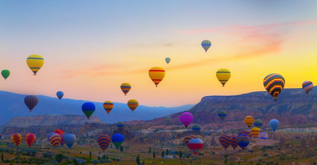 hot-air-balloon-ride-in-jaipur