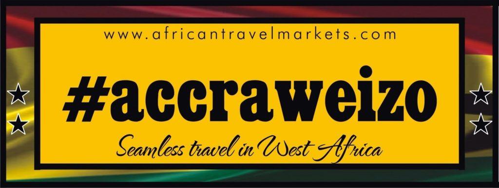 Accraweizo 2017