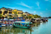 Vietnam introduces e-visas