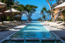 8 Luxury Resorts to Visit in East Africa