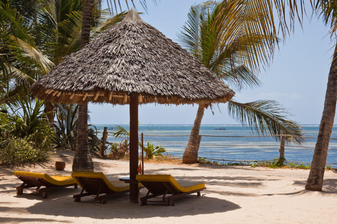 Affordable African Destinations